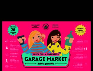 labaleradellortica.com screenshot