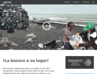 labasuraasulugar.com screenshot