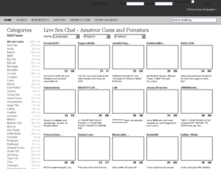 labbo.net screenshot