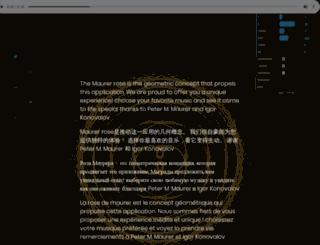 labo86.fr screenshot