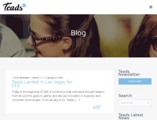 labs.ebuzzing.co.uk screenshot
