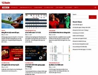 labsagucv.com screenshot