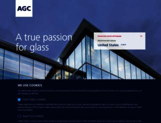 lacobel.com screenshot