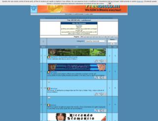 ladybastard.mastertop100.org screenshot