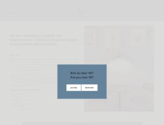 lagerlagerberlin.de screenshot