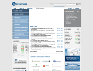 lakeviewservices.com screenshot