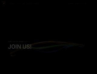 lamborghini-istanbul.com screenshot