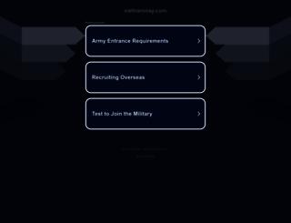 lamdong.vietnamnay.com screenshot