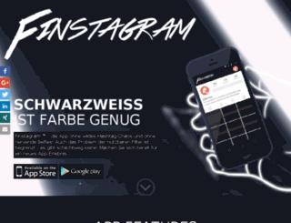 landesvertretung-niedersachsen.kontor4.de screenshot