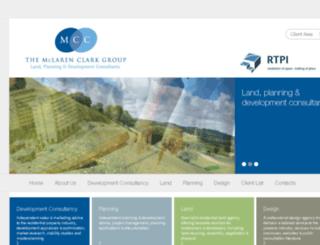 landspecialists.info screenshot
