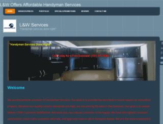 landw.net screenshot