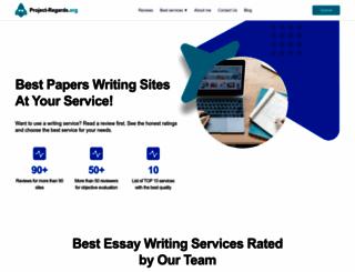 language-school-usa.com screenshot