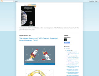 languatron1.blogspot.com screenshot
