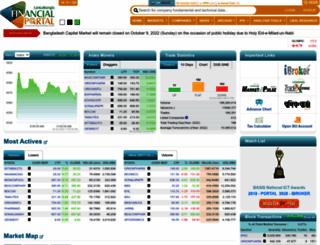 lankabd.com screenshot