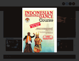 lankaindonesiafa.com screenshot
