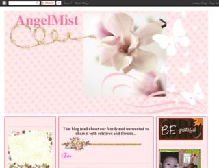 lantawani.blogspot.com screenshot