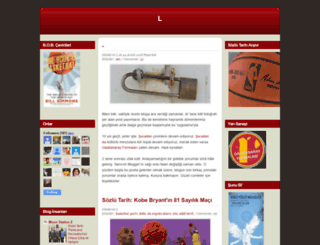 lappappa.blogspot.com screenshot