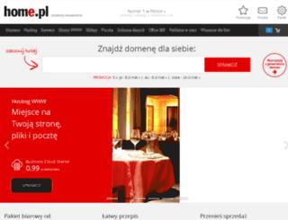 laptopy.net screenshot