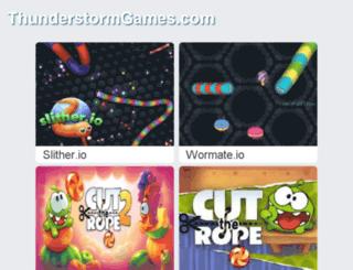laro.jocurikids.com screenshot
