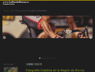 laruedabuena.es screenshot