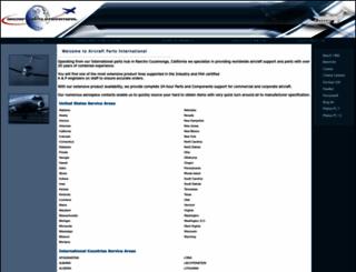 laser-repair-illinois.com screenshot