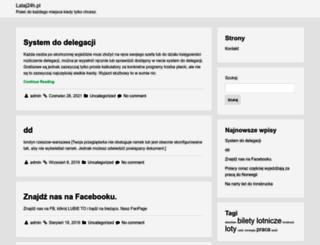 lataj24h.pl screenshot