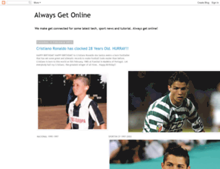 late-ex.blogspot.com screenshot