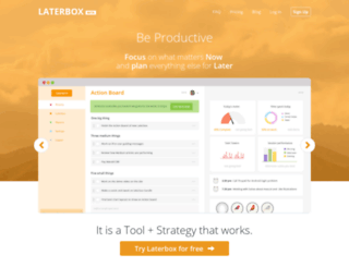 laterbox.co screenshot