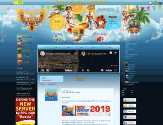 latest-369175.itpodol.ru screenshot