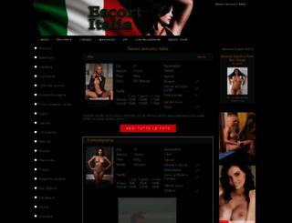 latestshayari.in screenshot