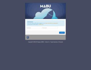 launch.todaymade.com screenshot