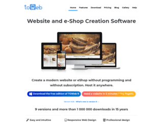 lauyan.com screenshot