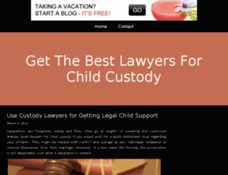 lawbusiness.bravesites.com screenshot