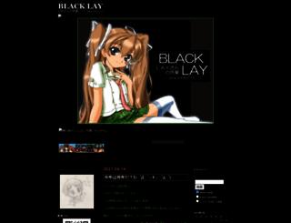 lay.moe-nifty.com screenshot