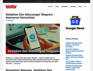 layertennis.com screenshot