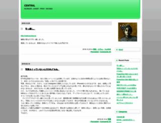 layla.way-nifty.com screenshot
