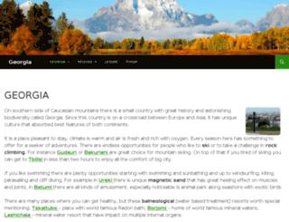 lays.com.cy screenshot