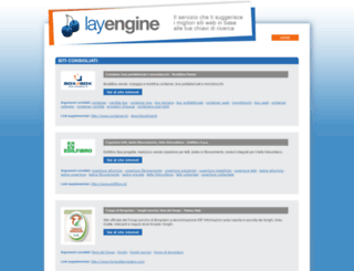 layservice3.com screenshot