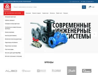 lazar.ru screenshot