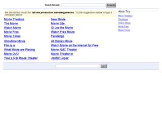 lb0.mw.production.monstergamesinc.com screenshot
