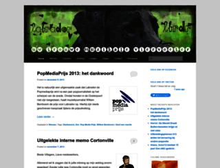 lbrdr.wordpress.com screenshot