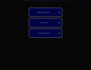 lc-vision.com screenshot