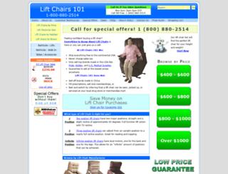 lc101.net screenshot