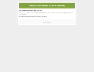 lcc-online.net screenshot