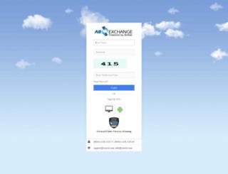 lcexch.com screenshot