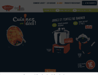 Access maxana.pl. Maxana  zásielkový obchod s oblečením aj v ... abfecff6a0