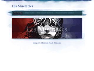 le-double-a.weebly.com screenshot