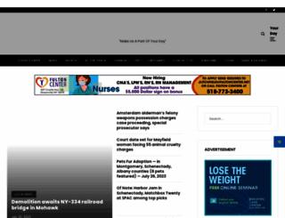 leaderherald.com screenshot