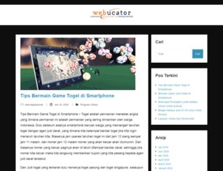 learn-ajax-tutorial.com screenshot