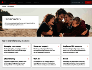 learn.nab.com.au screenshot